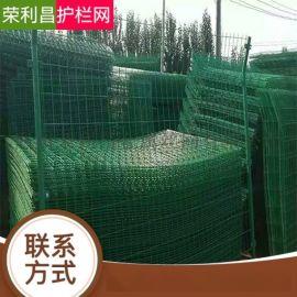 乐山护栏网,德阳护栏网,广汉护栏网,成都护栏网厂家