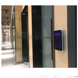 深圳門禁系統 刷卡人臉指紋門禁