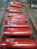 耐磨管道型号规格 双金属复合管材 江河机械