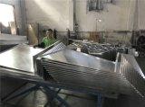 外墙铝单板,铝单板幕墙厂家定制报价
