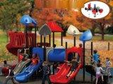 戶外大型兒童滑梯幼兒園滑梯鞦韆組合廣場遊樂園滑梯廠家直銷