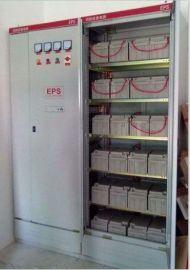 EPS消防电源30kw37kw三相不间断配套