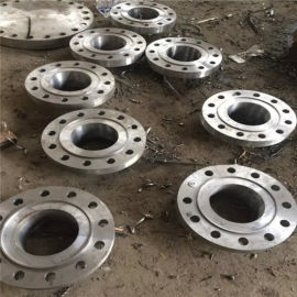 WN-RF对焊法兰板式平焊法兰板式平焊法兰加工厂家