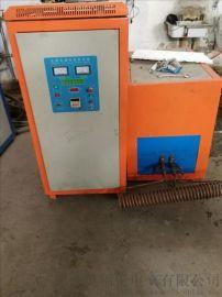 专业维修英福伦电气加热电源