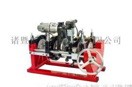 手动手摇对接焊机热熔机对接机对焊机