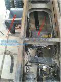重卡、商用车、挂车都适合的辅助制动液力缓速器