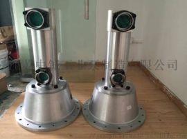 ZNYB01022502钢厂液压冷却润滑系统螺杆泵