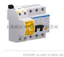 供应威迈ATCON浪涌保护器/自适应调整工频过电压