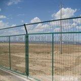 西安养殖框架隔离护栏网 高速公路隔离防护栏