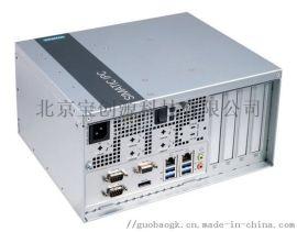 西门子工控机SIMATIC IPC527G