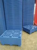 湘西九腳塑料托盤型號九腳塑料托盤進價1208
