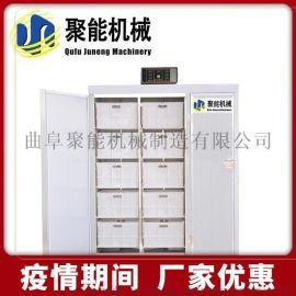河北邯郸自动淋水豆芽机