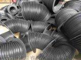 风琴管伸缩式防护罩|圆形伸缩式防护罩