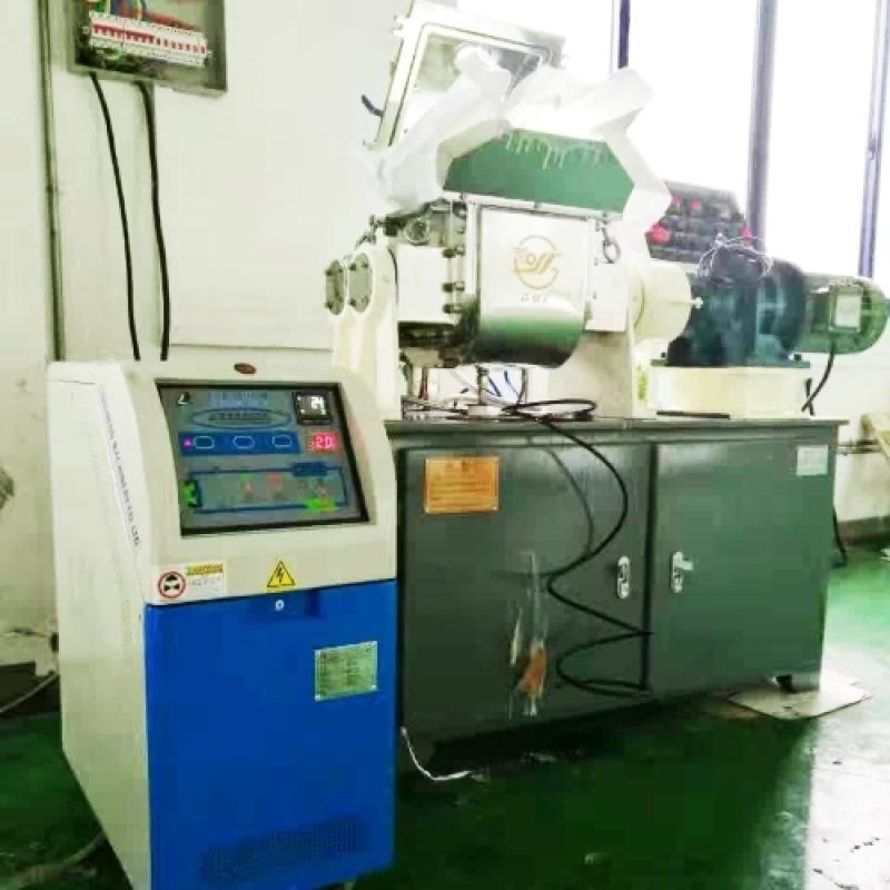 上海水温机 上海9KW水温机厂家