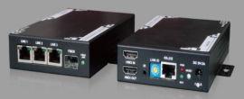 IPHEP-120UA 延长器IPHUP-200D