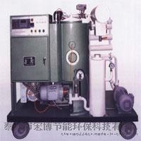 宏博 ZJD系列高粘度净油机