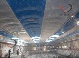 北京拉膜天花厂家直销,顶彩透光膜生产商为您精心打造