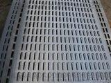 南京圆孔冲孔网、冲孔板、冲孔网板、重型冲孔网、超厚冲孔板、不锈钢筛板