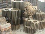 JK10-30模数滚筒造粒机小齿轮总成批发零售