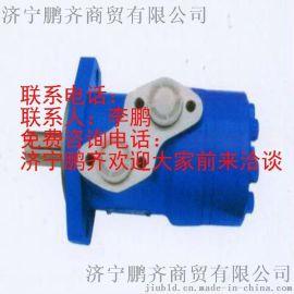 济宁吊车专用液压马达、回转马达大量销售
