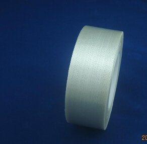 供应玻璃纤维胶带 纤维玻璃条纹胶带