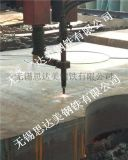 四川钢板切割加工/机械件切割下料单位/按图起割异形件厂家