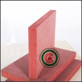 宁波阻燃密度板、宁波阻燃中纤板、宁波防火密度板