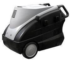 柴油加热油污清洗高温饱和蒸汽清洗机