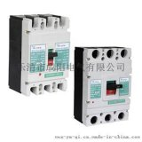 塑壳断路器 CYM1-400