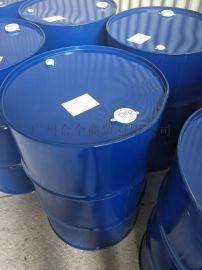 进口环保正构十四烷 正十四烷 高纯99%