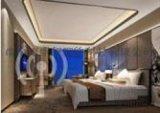 广西酒店要安装无线网络WIFI覆盖找哪家公司好