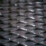 高速公路铁丝网 钢板网丝网 304不锈钢钢板网厂家