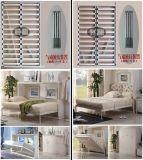 意派隐形床壁柜床定制家具wallbed
