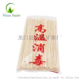 竹串签子麻辣烫签烧烤签食品签