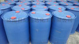 增塑剂环氧大豆油 环氧值6.2以上