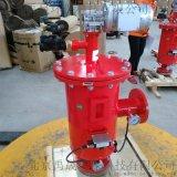 離子棒自清洗過濾器 YCF-LZ全自動過濾器