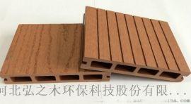 防水户外地板 木塑地板 塑木厂家**