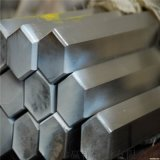 專業生產不鏽鋼棒可定製加工 易車削不鏽鋼棒廠家供應