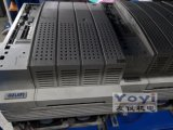 EVS9327-EP伺服驱动器维修