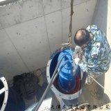 遵化排污泵 WQ潛水排污泵 軸流泵