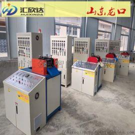 一台网套机多少钱 玫瑰花网套机去哪买 水果网套机