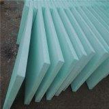A級聚苯乙烯泡沫保溫板