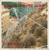 河南山体防护网,山体防护网厂家,哪里卖山体防护网