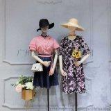 女裝吊帶裙芝麻衣櫃女裝圖片女裝尾貨貨源蕾絲衫職業女裝套裝
