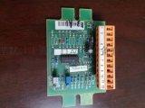 莘默原裝進口zimmerPRN10-180-B