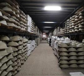 潮州工程陶瓷洁具洗手盆台盆台下盆厂家直销