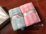浴巾蘇尚兒尺寸大小