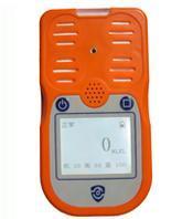 便携式可燃气体报警器(SAF600)