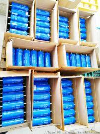 Yinlong银隆钛酸 电池LTO 66160