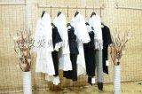 折扣品牌女装进货歌力丝18款女装一手折扣货源